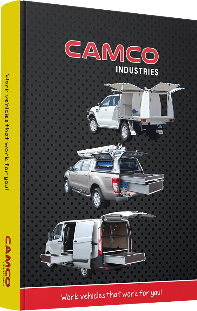 Camco-Product-Catalogue-2016-Cover-1.png